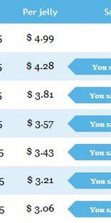 prilosec online printable coupons