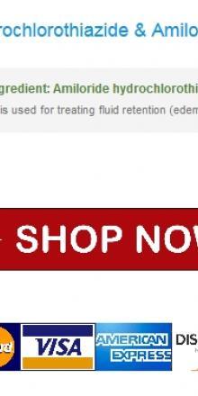 utländska apotek på nätet